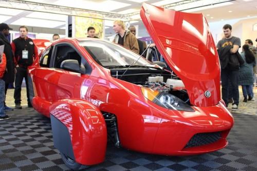 elio-motors-100-pre-production-5