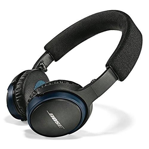 BOSE_SoundLink_on-ear_Bluetooth_headphones