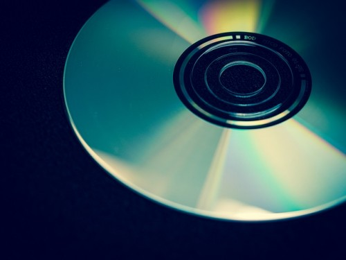 cd-949227_640