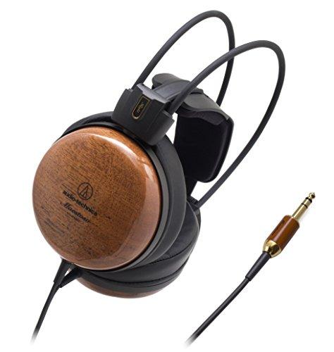 audio-technica_ATH-W1000Z
