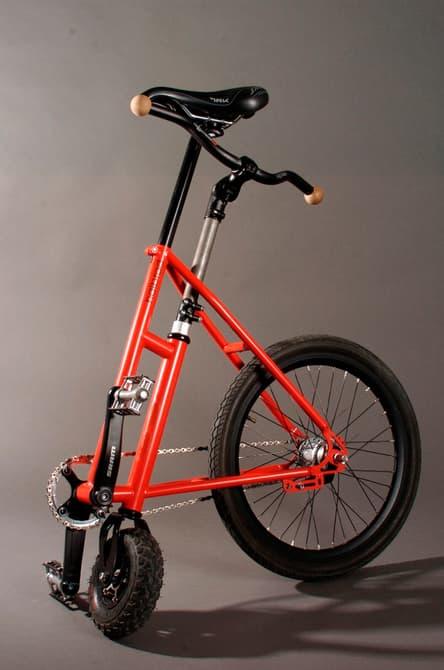 halfrad-half-bike-1