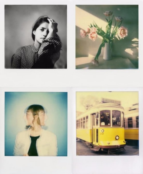 impossible-project-i1-6