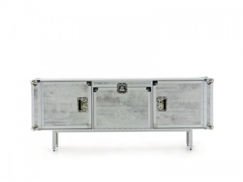 TOTAL-FLIGHTCASE-Sideboard-Credenza-Buffet-from-DIESEL-MOROSO-Successful-Living-from-DIESEL-with-MOROSO-Collection-2009-3
