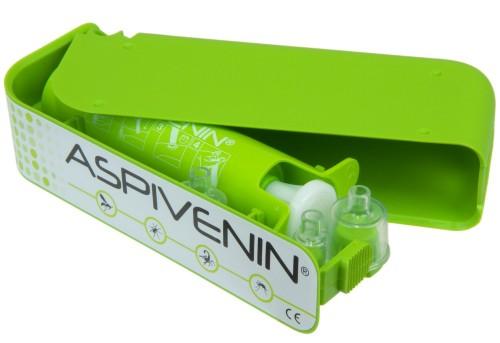 3.ASPILABO(アスピラボ) アスピブナン APV1100000