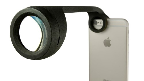 visoclip-visoscope-iphone-eye-exams-2