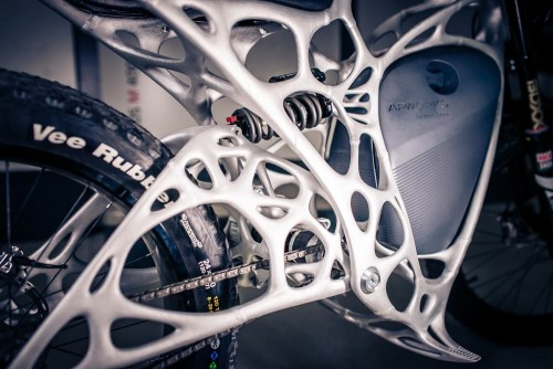 apworkslightrider3dmotorcycle-2