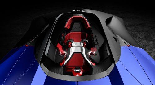 peugeot-l500-r-hybrid-15