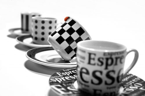 cup-1320578_1920