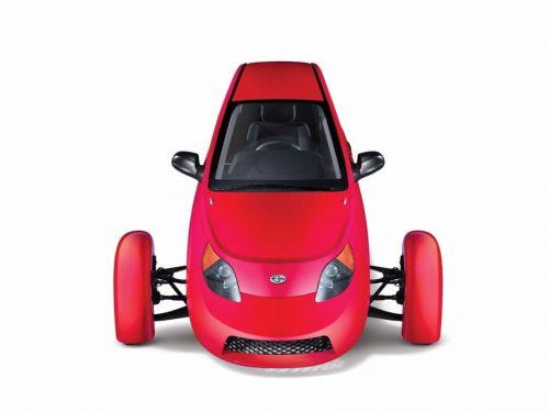 elio-motors-e1a-prototype-5