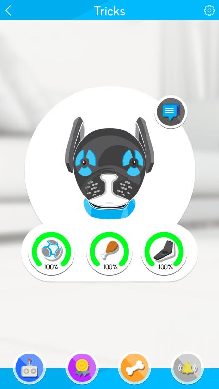 CHiPアプリ1