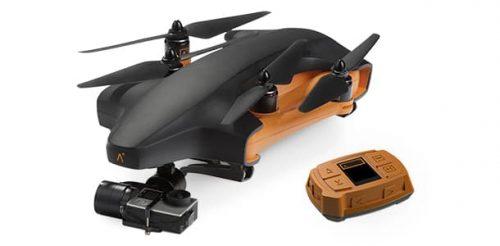 staaker-follow-me-drone-1