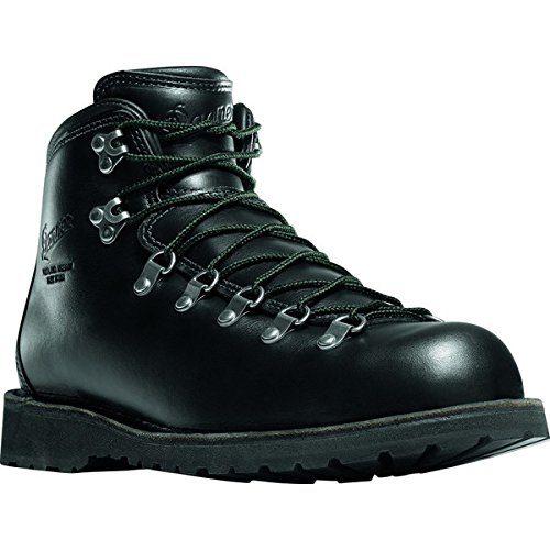 ブーツ15