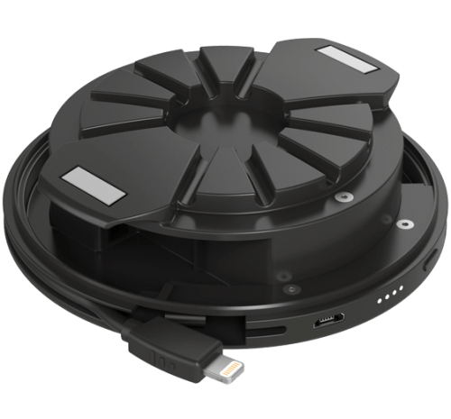 Pod-Pro-magnets_grande