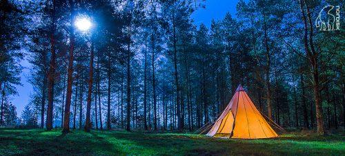 csm_Nordisk-cotton-tent-Alfheim_642d62f92c[1]