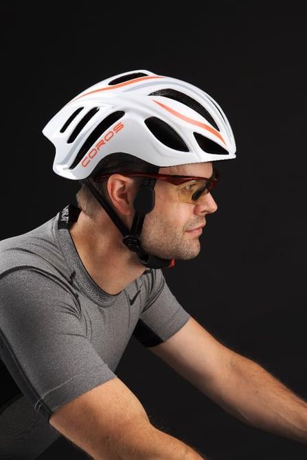 coros-linx-bicycle-helmet-3