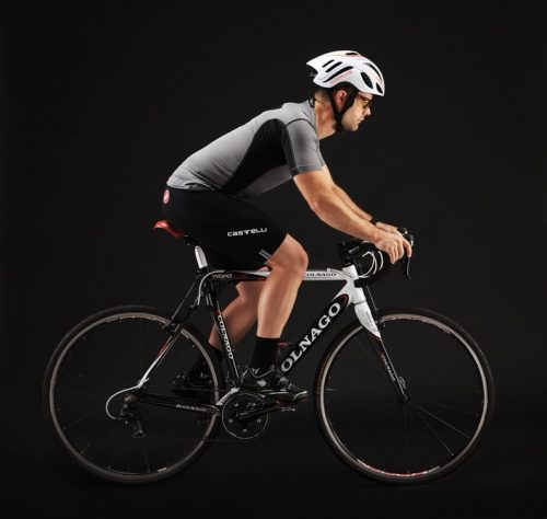 coros-linx-bicycle-helmet-6