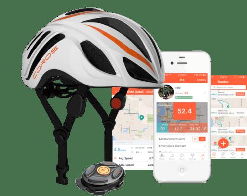 coros-linx-bicycle-helmet-1