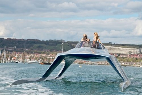 gilder-super-sports-18-yacht-1