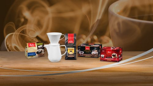 melitta_products_v1-2