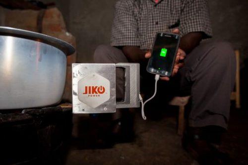 jikopower-spark-3
