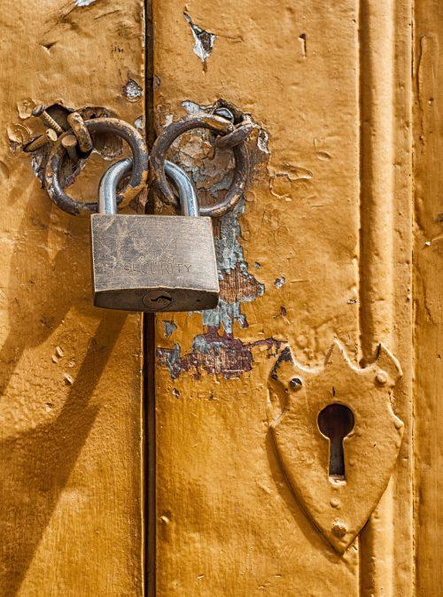padlock-172770_1920