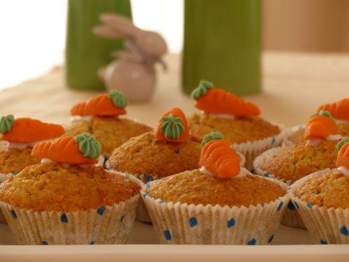 carrot-cake-1473615_1920