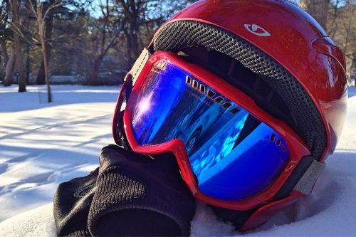 ski-599877_960_720