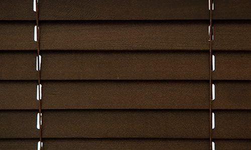 wood_code