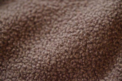 fleece-233768_1280