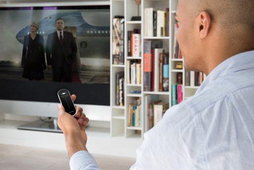 229269-smart-remote_tv-494f90-large-1478641471