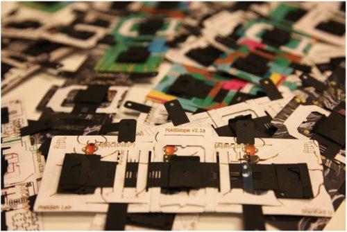 10kmicroscopes