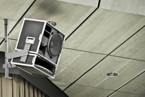 speakers-502890_640