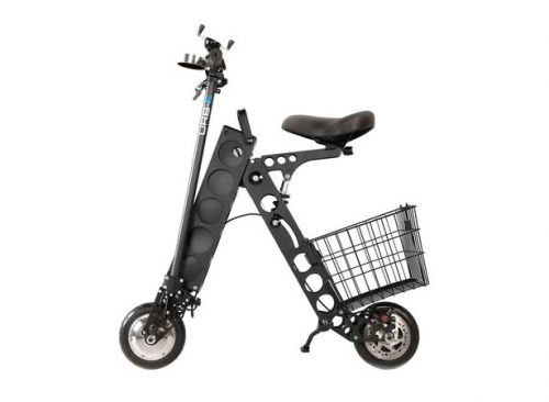 urb-e-black-label-city-edition-foldable-electric-scooter2