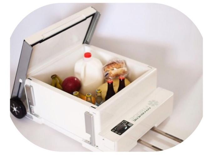 anywhere-fridge-3