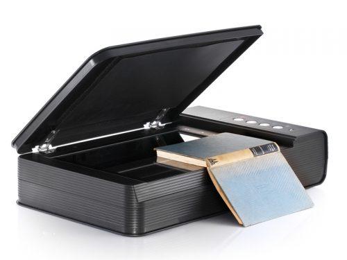 plustek-opticbook4800