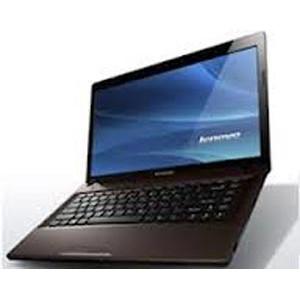 Harga Lenovo G480 Core I5 With Vga Harga Laptop Lenovo Terbaru Bulan Juni 2016 Viateknologi Cara Memilih Laptopnotebook Untuk Gaming Sakuja