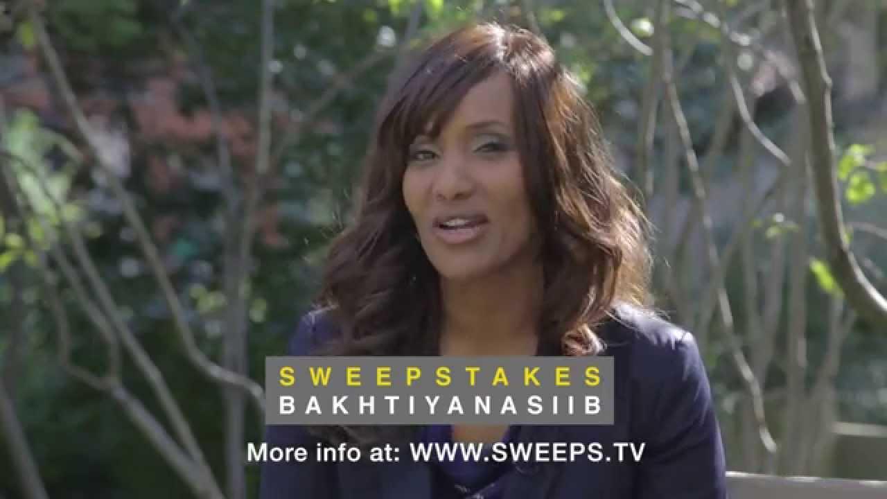 Sweepstakes somali film youtube