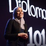 What Islam Really Says About Women | Alaa Murabit | TED TalksVideo