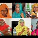 DAAWO – MUUQAAL:- LIISKA GUURTIDA AAN SHAARUBAHA LAHAYN EE KA TALISA XUKUUMADA SOMALILAND IYO XISBIYADA MUCAARIDKA AHBA