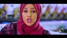 Daawo Muqaal:Waheenay reer Somaliland ah oo Caasimadda Hargaysa ka hirgalisay ganacsi aad u qiimo badan,kana waramaysa waxa ku kalifay in ay ganacsigaa hirgaliso.Naima Design