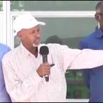 WARBIXIN XIISO LEH OO KU SAABSAN CIYAARIHII GOBALDA DALKII SOMALIYA 1980 IYO WARIYE KAYSE AXMED DIGA SAAB TV