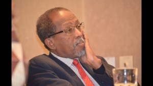 DAAWO Hordhacs:- Waraysi Xasaasi Ah Oo Lala Yeeshay Prof. Cali Khaliif Galaydh Kana Hadlaya Qodobada Ay Ku Heshiiyeen Somaliland Iyo Khaatumo  June 19, 2017 Hargaysa