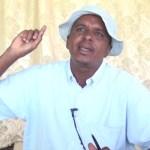 Daawo Muqaal:Aqoonyahan Cali Qoryaalay oo ku taamay in xisbiga Waddani uu doorashada ku guulaysan doono.20.09.17