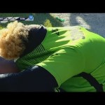 Russia 10-1 Somalia (WMF 2017) – Full Highlights (HD) 09/10/2017