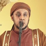 Daawo Muqaal:Doorashada Somaliland Iyo Ololaha Somaliland Sheekh Siciid Maxamed Faarax..18.11.17