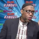 Daawo Muqaal:Hanjabaad iyo garaacid qaab ka wanaagsan ma rabtaa? -Toosinta Ubadka (2)Feb 17.18