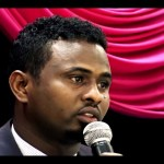 DAAWO:-Wasiirka Arimaha Dibada Somaliland Iyo Siyasi Buubaa Oo La Waydiyay Siday U Arkaan Wada Hadalada Somaliland iyo Somaliya Feb 18, 2018