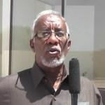 DAAWO:-Wasiirka waxabarshada somaliland oo booqday Xarunta Cusub ee Tababarka Macalimiinta Somaliland Feb 16, 2018