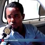 Daawo:Maxaa U Sababa Burburka Wadooyinka Somaliland Ku Yimada Dhismaha Kadib.Feb 20.18