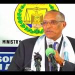 Daawo Deg Deg:-Madaxweynaha Somaliland Oo Dhagaha Shacabka Somaliland Maqashiiyey Weedho Lama Filaan Ah..Feb 20.18